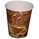 Hot/Cold Cups