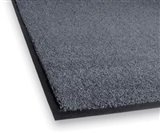 Carpet Top Mat