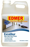 Excalibur Heavy Duty Floor Finish