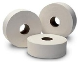 #800 Jr. Jumbo Toilet Tissue