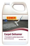 Carpet Defoamer
