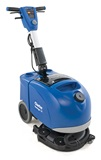 Vantage 14 Battery Operated Micro Scrubber