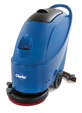 Clarke CA30™ 17E Cord Electric Automatic Floor SCrubber