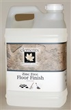 Elements™ Zinc Free Floor Finish