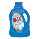 Ajax Stain Be Gone Liquid Laundry Detergent