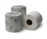 Toilet Tissue #TM 16 16