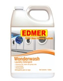 Wonderwash Laundry Detergent