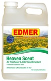 Heaven Scent Concentrated Freshener