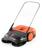 HAAGA Push Sweeper ***On Sale***