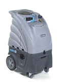 Sandia Tile and Grout cleaning machine