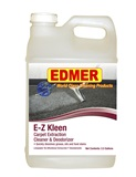 E-Z Kleen Carpet Extraction Cleaner & Deodorizer