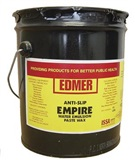 Empire Paste Wax