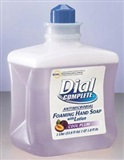 Cool Plum Antibacterial Foaming Hand Soap